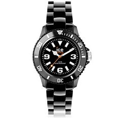 ICE-Watch - Unisex Watch - 1673
