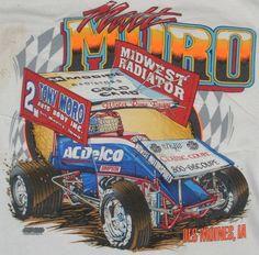 Matt Moro T-Shirt