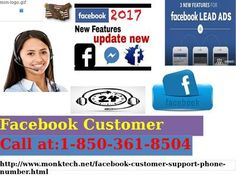 https://slidewiki.org/deck/88173  Grab Facebook Customer Service 1-850-361-8504 to view saved posts  To view saved posts, you should make a call on our toll-free number 1-850-361-8504 and avail our Facebook Customer Service. Here, our tech experts will guide you thoroughly for the same purpose and after taking our help, you will be able to view your saved posts within less time. So, stay in touch with us. Click here