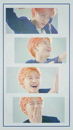 We go up- nana Yang Yang, Nct 127, Winwin, Taeyong, Jaehyun, K Pop, Rapper, Johnny Seo, K Wallpaper