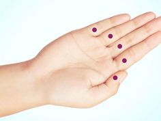 Mudras, Fitness Planner, Tai Chi, Detox, Diy And Crafts, Skin Care, Health, Home Exercises, Diy Home
