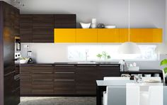 kitchens ideas pictures colors dekton kelya dekton usa colors 13898