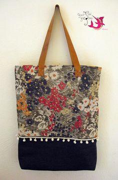ΦούΞια ΞιΦίας Reusable Tote Bags, Fashion, Moda, Fashion Styles, Fashion Illustrations, Fashion Models