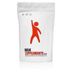 BulkSupplements Pure Vitamin C (Ascorbic Acid) Capsules (300 Gelatin Capsules) ** Click image for more details.