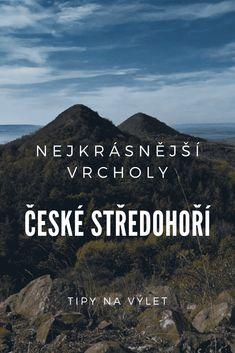 Prague Czech Republic, Travelling, Travel Tips, Camping, Sport, Landscape, Places, Czech Republic, Campsite