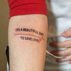anatomical tattoos medical tattoo women best 2019 for men and 97 Best 97 Anatomical Tattoos For Men and Women 2019 tattooYou can find Medical tattoo and more on our website Tattoos For Women Small, Small Tattoos, Tattoos For Guys, Tattoos For Nurses, Brother Tattoos, Anatomical Tattoos, Anatomy Tattoo, Doctor Tattoo, Grey Tattoo
