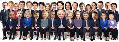 When should Boris return to parliament?