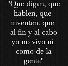 Spanish Inspirational Quotes, Spanish Quotes, Cute Quotes, Funny Quotes, Latinas Quotes, Mexican Quotes, Funny Spanish Memes, Love Messages, Mood Quotes