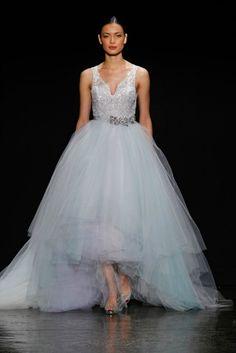 JLM Couture, Jim Hjelm, Alvina Valenta, Hayley Paige, Spring 2014, NY Bridal Market, Bridal Market