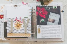 december daily 2015::12/14 by kellyish at @studio_calico