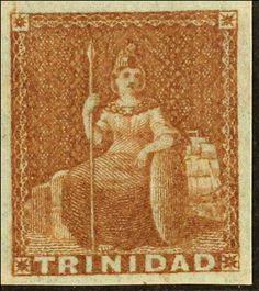 Sello%3A%20Seated%20Britannia%20(Trinidad%20y%20Tobago)%20(_TRINIDAD)%20Mi%3ATT%202xa%2CSn%3ATT-TR%201a%20%23colnect%20%23collection%20%23stamps