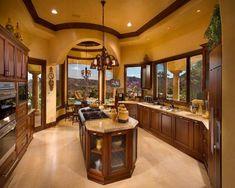 kitchen-design-modified (24)