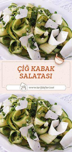 Asparagus, Green Beans, Salads, Pasta, Vegetables, Food, Studs, Essen, Vegetable Recipes