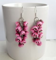 polymer clay on Pinterest | 298 Pins