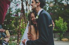 Wedding Inspiration — Create an Amazon Wedding Registry