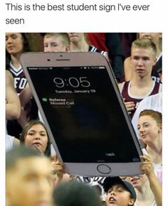 The Best Funny Pictures Of Today's Internet funny gif funny girls funny hilarious funny humor funny memes Really Funny Memes, Stupid Funny Memes, Funny Laugh, Funny Relatable Memes, Funny Humor, Funniest Memes, Funny Stuff, Funny Happy, Funny Basketball Memes
