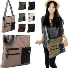 Korea Premium Bag Shopping Mall [COPI] copi canvas no. K51105 / Price : 40.48 USD #korea #fashion #style #fashionshop #premiumbag #copi #canvas