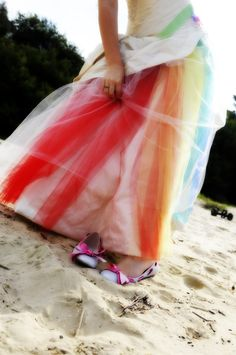 Cinderella by ~littlehippy
