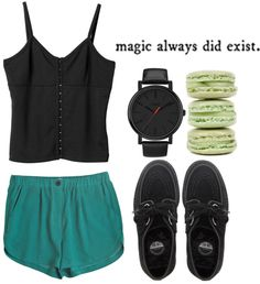 """""""#206"""" by childishlips ❤ liked on Polyvore"""