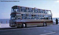 citroen cityrama bus - Google 検索