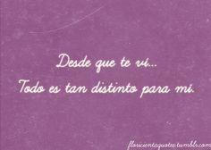 Floricienta Quotes Tumblr Broadway, Lyrics, Tumblr, Words, Music, Quotes, Frases, Infancy, Musica