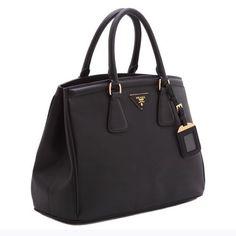 c47e1797bb03 30 Best Designer Handbags