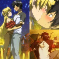 Anime, Art, Art Background, Kunst, Cartoon Movies, Anime Music, Performing Arts, Animation, Anime Shows