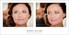 Marnus and Leandri, Kleinevalleij - Warren Williams