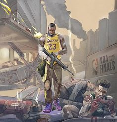 King James as The Legend! Lebron James Lakers, Lebron James Poster, Kobe Bryant Lebron James, Kobe Bryant Michael Jordan, King Lebron James, King James, Lebron James Wallpapers, Nba Wallpapers, Magic Johnson