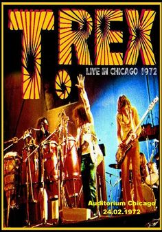 t rex band - Ecosia Rock Posters, Band Posters, T Rex Band, 70s Glam Rock, Concert Flyer, Vintage Rock, Rock Concert, Marc Bolan, Music Bands