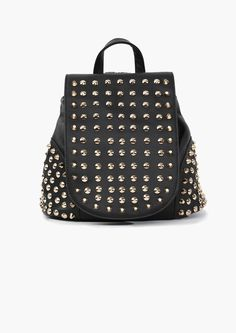 Rough Night Backpack | Shop for Rough Night Backpack Online