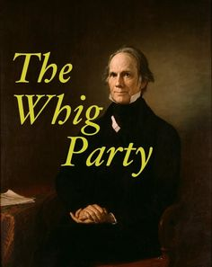 jackson whigs editorial Jackson won the showdown, the bank  of central banking to the political ambitions of lincoln and his fellow whigs:  published a celebratory editorial on march.