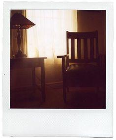 pinktulip Polaroids, Artists, Chair, Furniture, Home Decor, Decoration Home, Room Decor, Home Furnishings, Stool