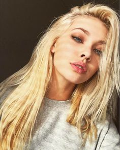 Hey! I'm Brooke and Julia's twin. I am not much of a girly girl compared to her tho. I like to get dirty and have fun. I am a dancer and I specialize in hip hop and ballet. I am looking for guy who's got moves*smirks*