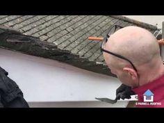 Verge Repairs - YouTube