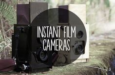 camera that prints pictures right away - Google Search