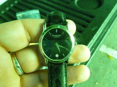 US $499.99 Pre-owned in Jewelry & Watches, Watches, Wristwatches
