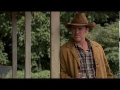 Cowboy Hats, Movie Nights, Youtube, Movies, Films, Cinema, Movie, Film, Movie Quotes