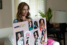 The Bling Ring - Publicity still of Leslie Mann. The image measures 4256 * 2832 pixels and was added on 1 January Michael Bernard, The Bling Ring, Bling Bling, Leslie Mann, Marianne Williamson, Sofia Coppola, New Thought, Guided Meditation, Hollywood Celebrities