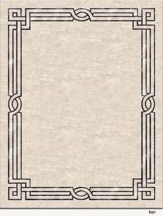 Cheap Carpet Runners By The Foot Motif Art Deco, Art Deco Design, Islamic Art Pattern, Pattern Art, Diy Carpet, Rugs On Carpet, Cheap Carpet, Carpets, Arte Viking