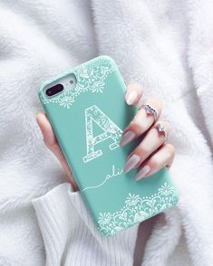 Tumblr Phone Case, Iphone 7 Phone Cases, Diy Phone Case, Cute Phone Cases, Iphone 8 Plus, Funda Iphone 6s, Pop Sockets Iphone, Aesthetic Phone Case, Cool Cases