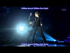 ▶ SHINee (샤이니) SHINee World (Doo-Bop) Live Eng Sub + Han/ Rom - YouTube ~~~~~~ MY NAME IS MINHO ~~~~~~