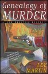 Genealogy Of Murder: A Deb Ralston Mystery