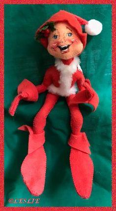 Are mistaken. top ten toys this christmas 2452