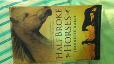 Really good book
