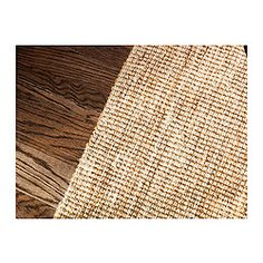 TÅRNBY Teppich flach gewebt - 180x250 cm - IKEA