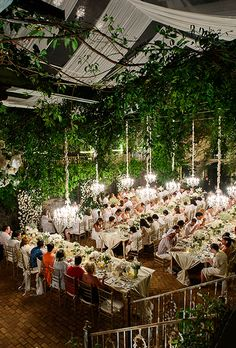 The Best Wedding Venues in the U. Stop dreaming about your fantasy wedding and make it happen at one of the best venues in the country. Dallas Wedding Venues, Wedding Reception Venues, Wedding Locations, Wedding Themes, Wedding Ceremony, Wedding Ideas, Wedding Decorations, California Wedding Venues, Event Venues