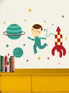 astronauta-746x1000