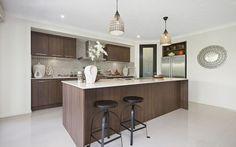 Kitchen cabinet colour - lower