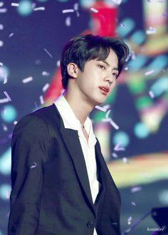 Read Jin from the story BTS wallpapers Seokjin, Namjoon, Taehyung, Jimin, Bts Jin, Bts Bangtan Boy, Foto Bts, Bts Photo, Boy Scouts